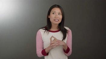 American Association of Orthodontists TV Spot, 'Makes Me Smile' - Thumbnail 2