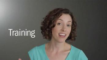 American Association of Orthodontists TV Spot, 'Makes Me Smile' - Thumbnail 6