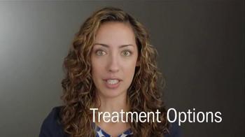 American Association of Orthodontists TV Spot, 'Makes Me Smile' - Thumbnail 7