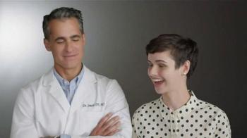American Association of Orthodontists TV Spot, 'Makes Me Smile' - Thumbnail 9