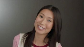 American Association of Orthodontists TV Spot, 'Makes Me Smile' - 5187 commercial airings