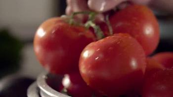 Chili's Sweet & Smoky Burger TV Spot, 'Fresh Ahora' [Spanish] - Thumbnail 4