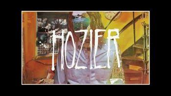 Hozier thumbnail