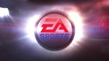 EA Sports NHL 15 TV Spot, 'Make the Shot' - Thumbnail 1