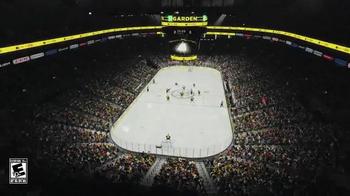 EA Sports NHL 15 TV Spot, 'Make the Shot' - Thumbnail 2
