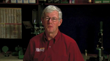 MidwayUSA TV Spot, 'Four Reasons to Reload Your Own Ammo' - Thumbnail 10