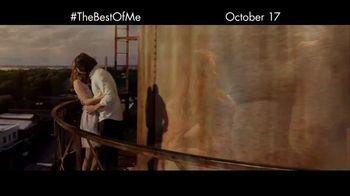 The Best of Me - Alternate Trailer 30