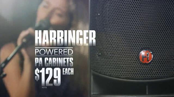 Guitar Center Fall Savings Event TV Spot - Thumbnail 8