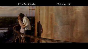 The Best of Me - Alternate Trailer 29