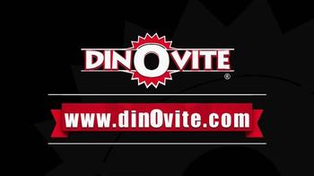 Dinovite TV Spot, 'Meet Deacon' - Thumbnail 6