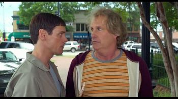 Dumb and Dumber To - Alternate Trailer 3
