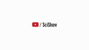 YouTube TV Spot, 'SciShow: Cats' - Thumbnail 1