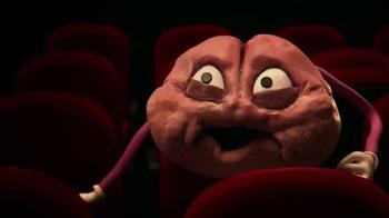 YouTube TV Spot, 'SciShow: Am I 1% Nacho?' - Thumbnail 4
