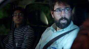 AT&T TV Spot, 'Third Party' - Thumbnail 5
