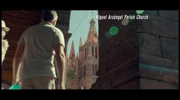 Mexico Tourism Board TV Spot, 'San Miguel de Allende & Guanajuato' - Thumbnail 1