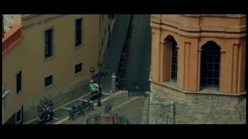 Mexico Tourism Board TV Spot, 'San Miguel de Allende & Guanajuato' - Thumbnail 4