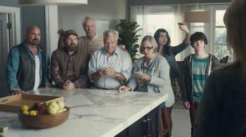 Keurig 2.0 TV Spot, 'Family' - Thumbnail 5
