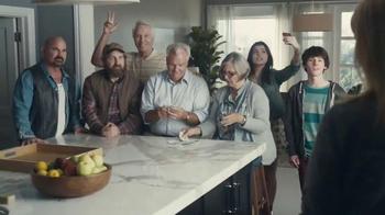 Keurig 2.0 TV Spot, 'Family' - Thumbnail 6