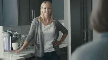 Keurig 2.0 TV Spot, 'Family' - Thumbnail 7