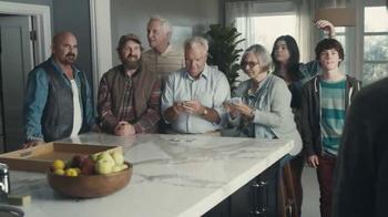 Keurig 2.0 TV Spot, 'Family' - Thumbnail 8
