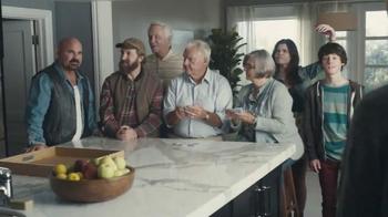 Keurig 2.0 TV Spot, 'Family' - Thumbnail 9