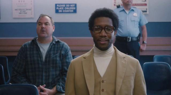 Hulu Plus TV Spot, 'Get More Fall TV With Hulu Plus' - Thumbnail 1