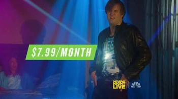 Hulu Plus TV Spot, 'Get More Fall TV With Hulu Plus' - Thumbnail 7