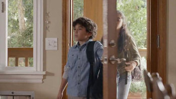 Campbell's Cream of Chicken Soup TV Spot, 'Wisest Kid: What's for Dinner?' - Thumbnail 1
