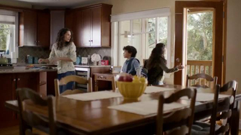 Campbell's Cream of Chicken Soup TV Spot, 'Wisest Kid: What's for Dinner?' - Thumbnail 2