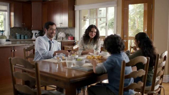 Campbell's Cream of Chicken Soup TV Spot, 'Wisest Kid: What's for Dinner?' - Thumbnail 9