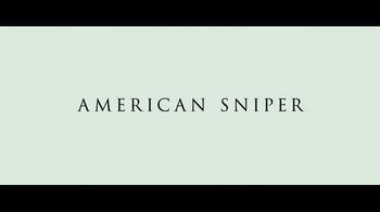 American Sniper - Thumbnail 9