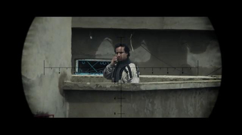 American Sniper - Thumbnail 3