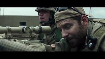 American Sniper - Thumbnail 4