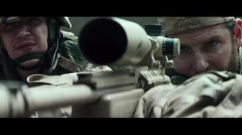 American Sniper - Thumbnail 6