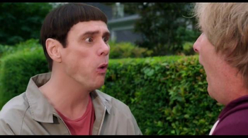 Dumb and Dumber To - Alternate Trailer 4
