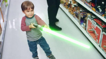 Toys R Us TV Spot, 'La Imaginación Cobra Vida' [Spanish] - 71 commercial airings