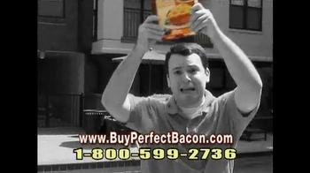 Perfect Bacon Bowl TV Spot, 'Fall 2014' - Thumbnail 6