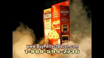 Perfect Bacon Bowl TV Spot, 'Fall 2014' - Thumbnail 8
