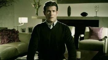 Tukol Multi-Symptom Cold TV Spot, 'Expulsa Las Flemas' [Spanish] - Thumbnail 1