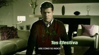 Tukol Multi-Symptom Cold TV Spot, 'Expulsa Las Flemas' [Spanish] - Thumbnail 3