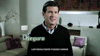 Tukol Multi-Symptom Cold TV Spot, 'Expulsa Las Flemas' [Spanish] - Thumbnail 7