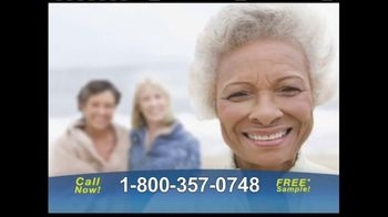 Medical Direct Club TV Spot, 'New Virtually Pain Free Catheters'