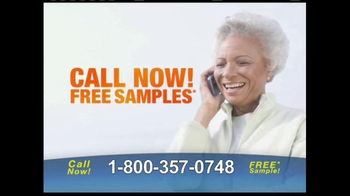 Medical Direct Club TV Spot, 'New Virtually Pain Free Catheters' - Thumbnail 9