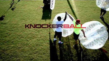 Knocker Ball TV Spot - Thumbnail 10