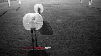 Knocker Ball TV Spot - Thumbnail 3
