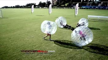 Knocker Ball TV Spot - Thumbnail 5
