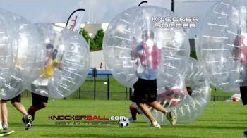 Knocker Ball TV Spot - Thumbnail 6