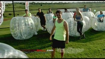 Knocker Ball TV Spot - Thumbnail 9