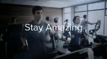 Fairfield Inn & Suites Hotels TV Spot, 'Joggler' Featuring Michal Kapral - Thumbnail 10