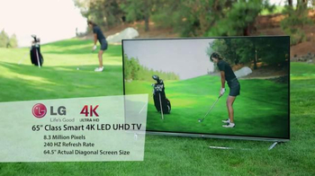 Frys.com TV Spot, 'Get Amazing Graphics with PlayStation 4' - Thumbnail 8